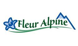 Fleur Alpine